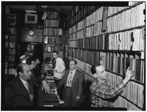 BW-Record-Store