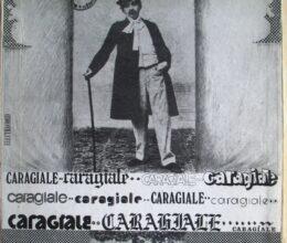 Caragiale... Caragiale (teatru)