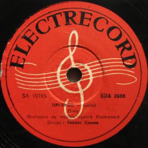 electrecord4