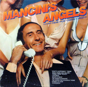 01-Mancini Angels-in visele lui