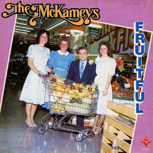 05-The McKameys-ce penibili; sint un superstar,, o ard in aprozar