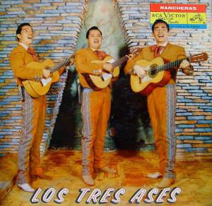 09-Los tres ases mehicanos muciacitos