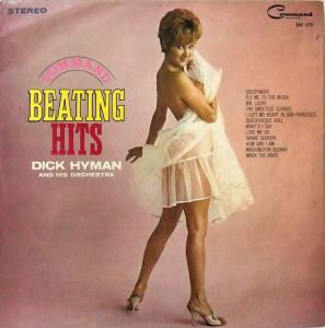 10-Beating hits-zina zorilor fara sutien si fara budigai