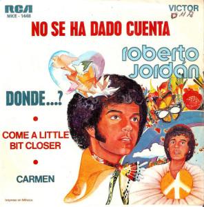 11-Roberto Jordan-asa multe limbi straine, pasari, pesti si alte bazaconii ca nu mai stii ce disc e