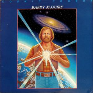 16-Barry McGuire-inutil sa mai spunem ceva, si cavalerii Jedi ar fi fost invidiosi