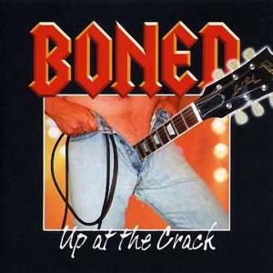 18-Boned-bine ati venit in lumea rock-and-roll... NU !