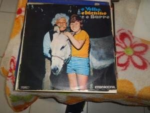 22-O velho, o menino e o burro-adica un batrin, un baietel si un magar (lasati imaginatia in pace)