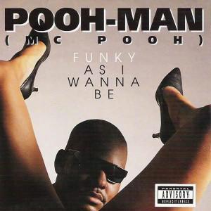 23-Pooh Man-teribil de (penibil) amuzant, ce mai