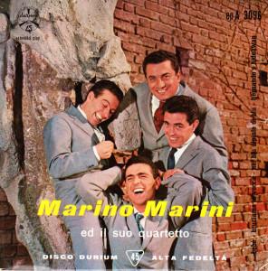 30-Marino Marini-niste Marian, Marin, Marinica si Marinel