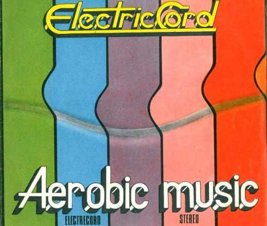 aerobic-music