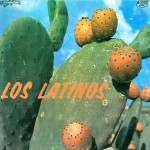 los-latinos