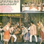 nunta-la-romani