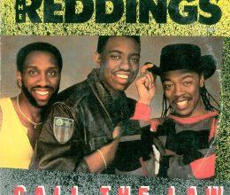 reddings