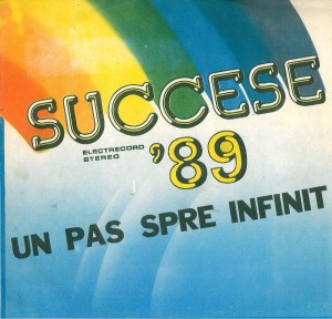 succese-89