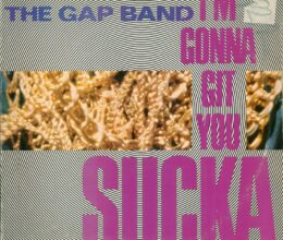 the-gap-band