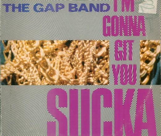 the-gap-band
