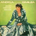 Angela Similea - Balada iubirilor deschise 1