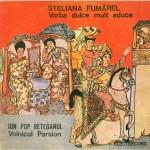 Povesti de Steliana Fumarel