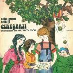 Constantin Chirita - Ciresarii
