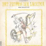 Eminescu - Fat Frumos din lacrima