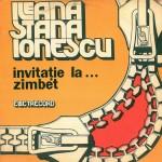 Ileana Stana Ionescu - Invitatie la... zimbet