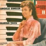 Angela Similea Flacara nestinsei iubiri