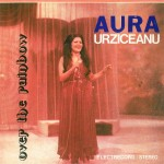 Aura Urziceanu Over the rainbow