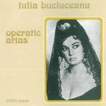 Iulia Buciuceanu