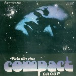 Compact Group Fata din vis