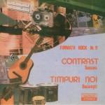 Formatii rock nr 11