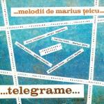 Marius Teicu Telegrame