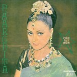 Naarghita Indian light music