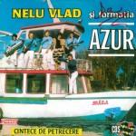 Nelu Vlad si formatia Azur