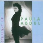 PAULA ABDUL - 1 fb