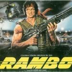 RAMBO - 1 an