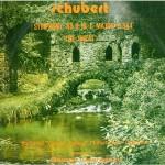 Schubert simf. 9 - 2 an