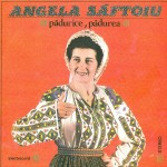 ANGELA SAFTOIU
