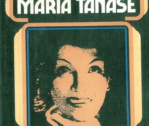 CINTECELE MARIEI TANASE