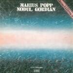 MARIUS POPP NODUL GORDIAN
