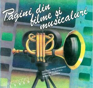 PAGINI DIN FILME SI MUSICALURI 2