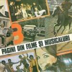 PAGINI DIN FILME SI MUSICALURI 3