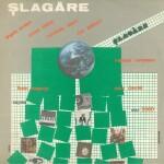 SLAGARE